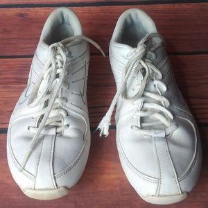 Nike Air Mix Down 2 Cheerleading Shoes